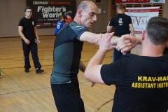 KravMaga_Training2019