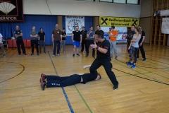 KravMaga_Training2019_01